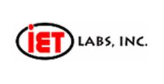 IET Labs