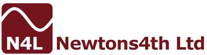 Newtons4th